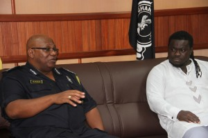 MUSIGA and IGP
