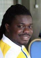 MUSIGA President Obour
