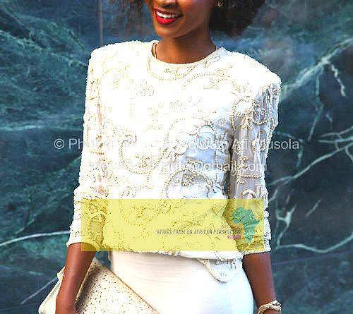 Miss Ghana-USA 2015