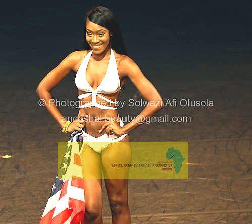 2015 Miss Ghana USA -101