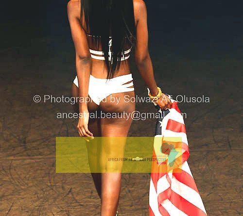 2015 Miss Ghana USA -104