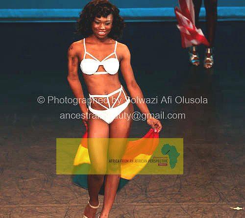 2015 Miss Ghana USA -106