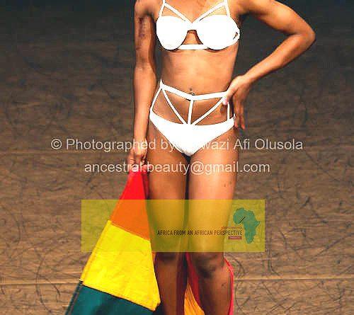 2015 Miss Ghana USA -107