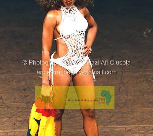 2015 Miss Ghana USA -108