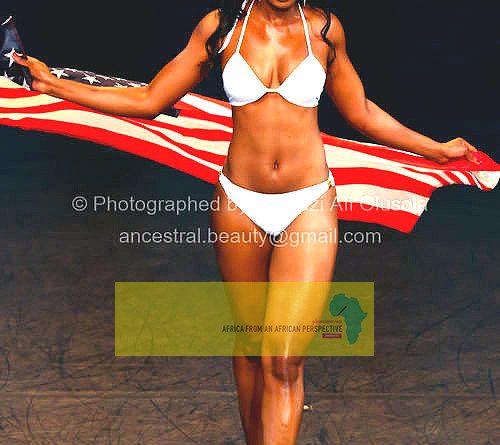 2015 Miss Ghana USA -114
