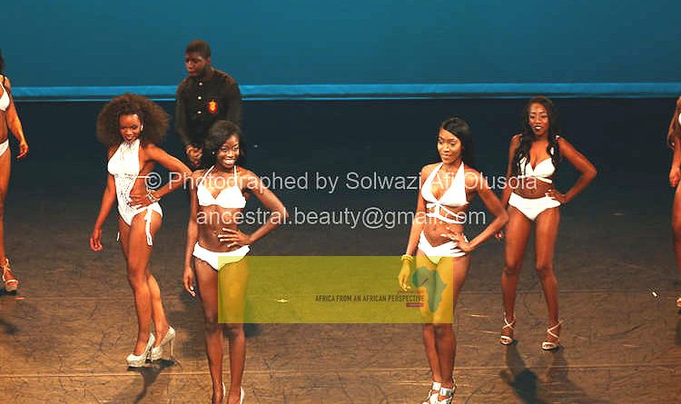 2015 Miss Ghana USA -122