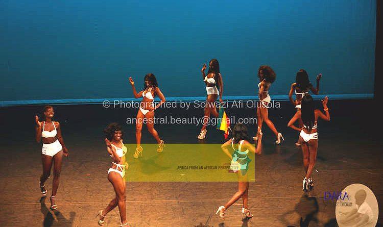 2015 Miss Ghana USA -124