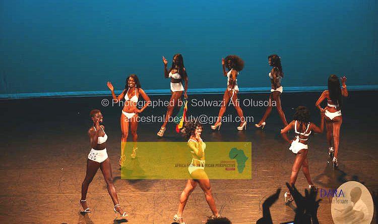 2015 Miss Ghana USA -125