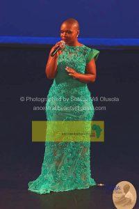 2015 Miss Ghana USA -129