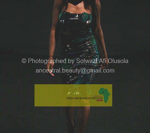 2015 Miss Ghana USA -130