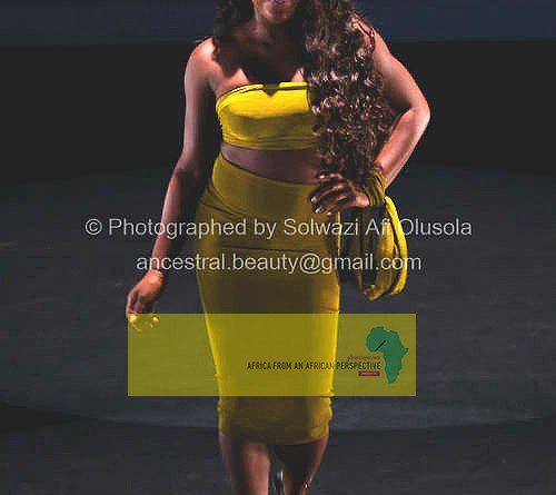 2015 Miss Ghana USA -131