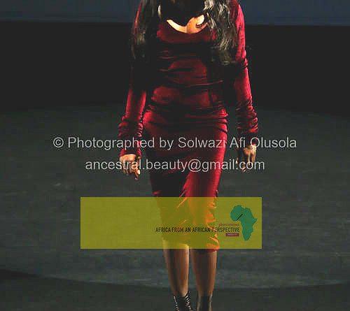 2015 Miss Ghana USA -132