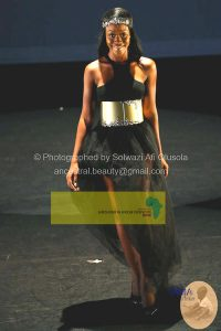 2015 Miss Ghana USA -134