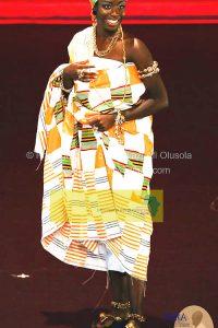 2015 Miss Ghana USA -140