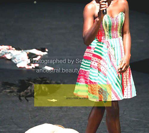 2015 Miss Ghana USA -146