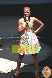 2015 Miss Ghana USA -147