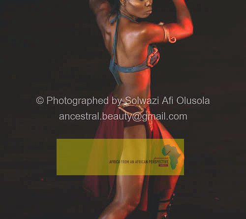 2015 Miss Ghana USA -154