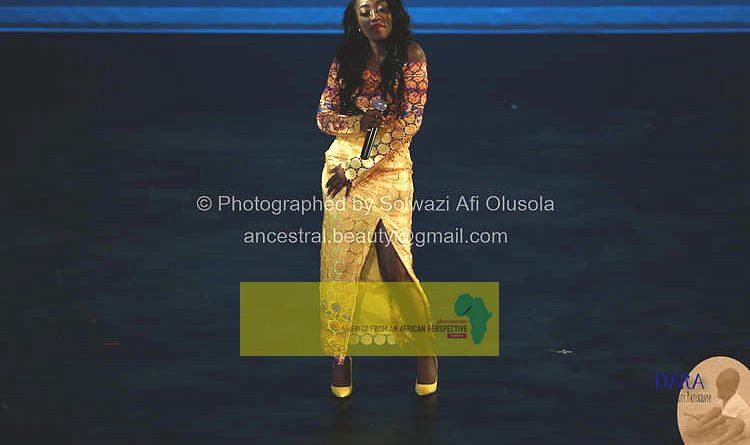 2015 Miss Ghana USA -167