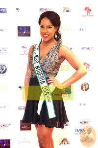 2015 Miss Ghana USA -17