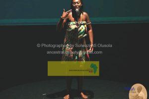 2015 Miss Ghana USA -170