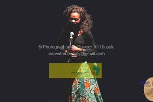 2015 Miss Ghana USA -176