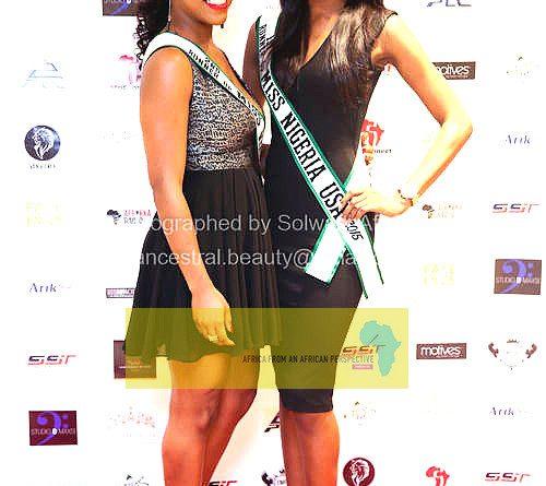 2015 Miss Ghana USA -18