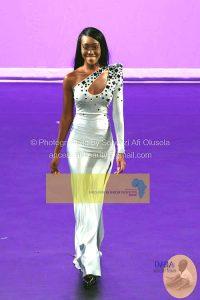 2015 Miss Ghana USA -192
