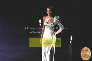 2015 Miss Ghana USA -194