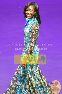2015 Miss Ghana USA -198