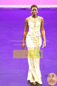 2015 Miss Ghana USA -200