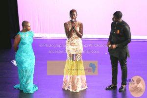 2015 Miss Ghana USA -202