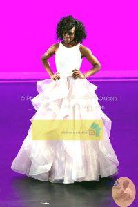 2015 Miss Ghana USA -204