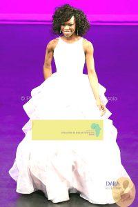 2015 Miss Ghana USA -206