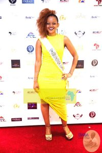 2015 Miss Ghana USA -21