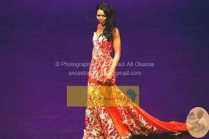 2015 Miss Ghana USA -210