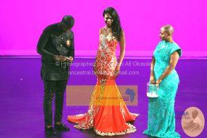 2015 Miss Ghana USA -212