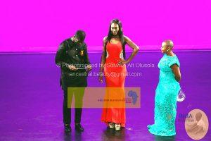2015 Miss Ghana USA -217