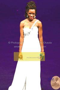 2015 Miss Ghana USA -218