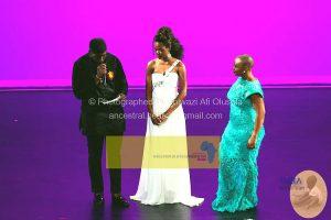 2015 Miss Ghana USA -222
