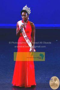 2015 Miss Ghana USA -234