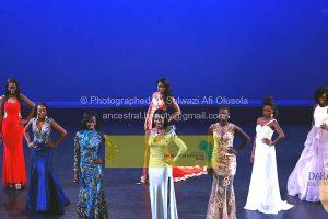 2015 Miss Ghana USA -236
