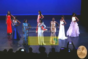 2015 Miss Ghana USA -237