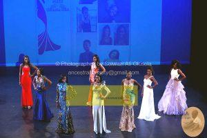 2015 Miss Ghana USA -239