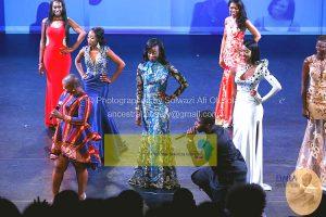 2015 Miss Ghana USA -242