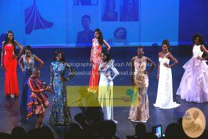 2015 Miss Ghana USA -243