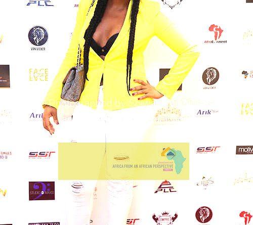 2015 Miss Ghana USA -25