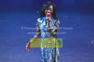 2015 Miss Ghana USA -254