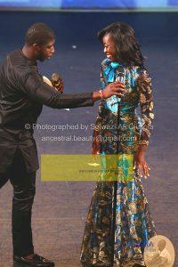 2015 Miss Ghana USA -256