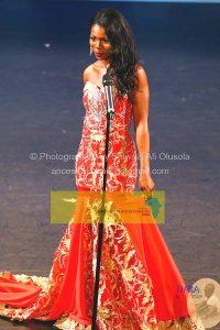 2015 Miss Ghana USA -257