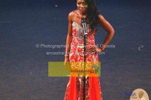 2015 Miss Ghana USA -259